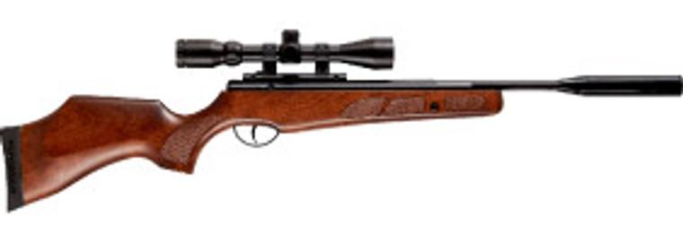 BSA Lightning Air Rifle