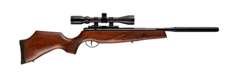 BSA Lightning XL Break Barrel Air Rifle