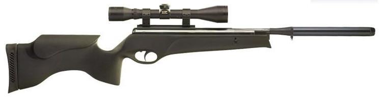 BSA Lightning XL Tactical  Break Barrel Air Rifle