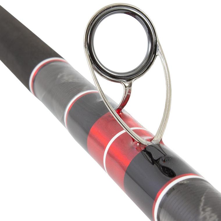 Century Eliminator T1000 Beach Fishing Rod