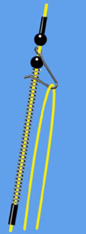 Gemini Genie SRT Clip (5)