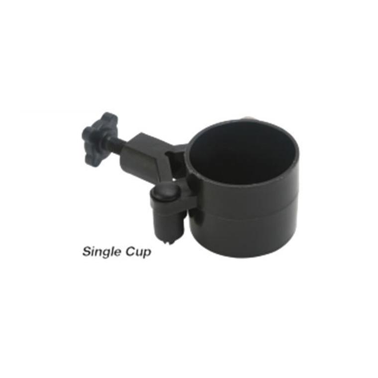 Ian Golds Single Cup