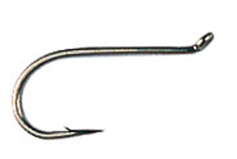 Kamasan B-440 Dry Fly Hooks-box of 25
