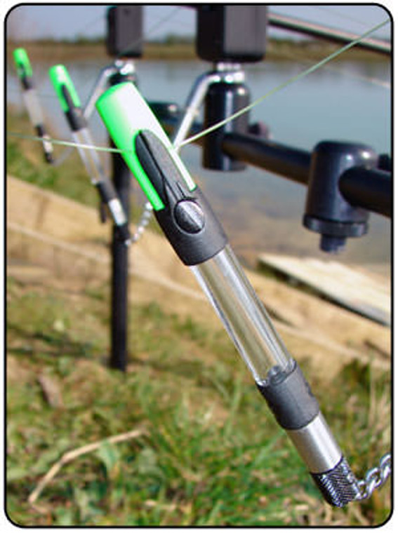 Korda Stow Indicators Carp Fishing Bite Indicator