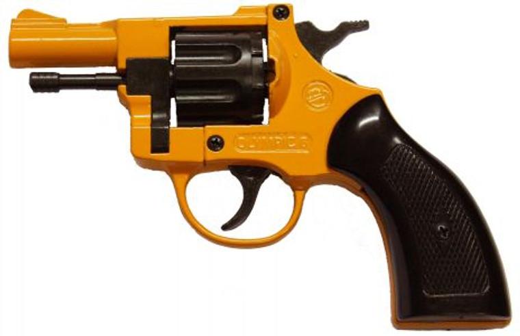 Olympic .22 Blank Revolver