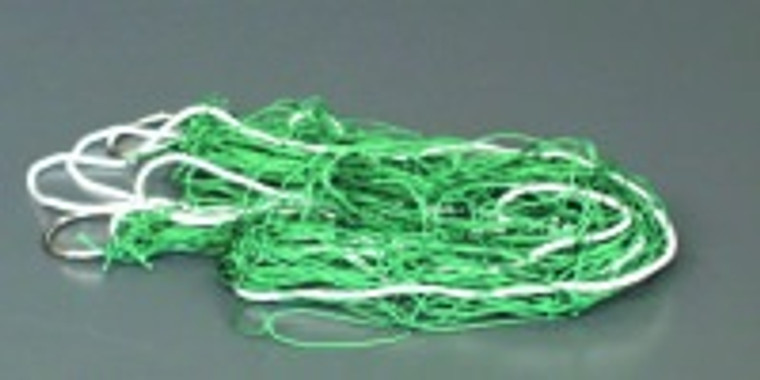 Purse Nets Nylon - Keen's Tackle and Guns