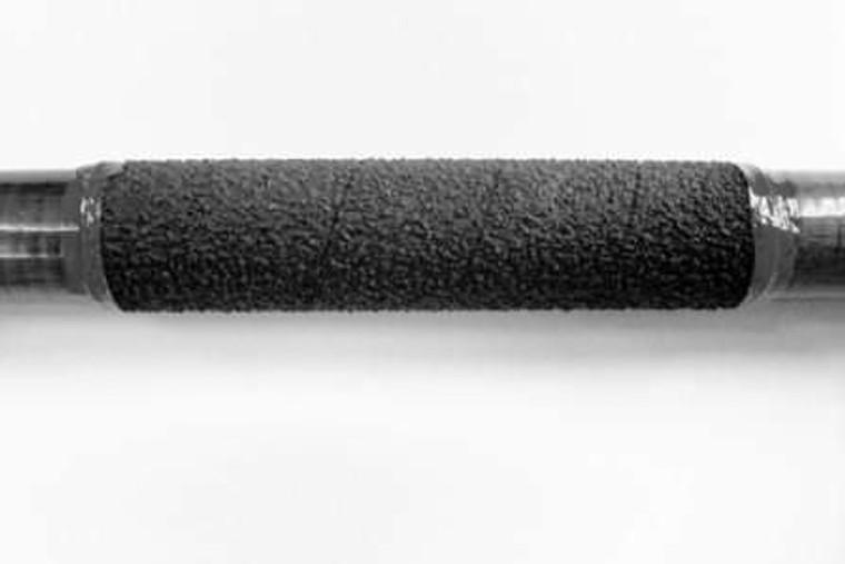 Rod Grip Tape (1m Length)