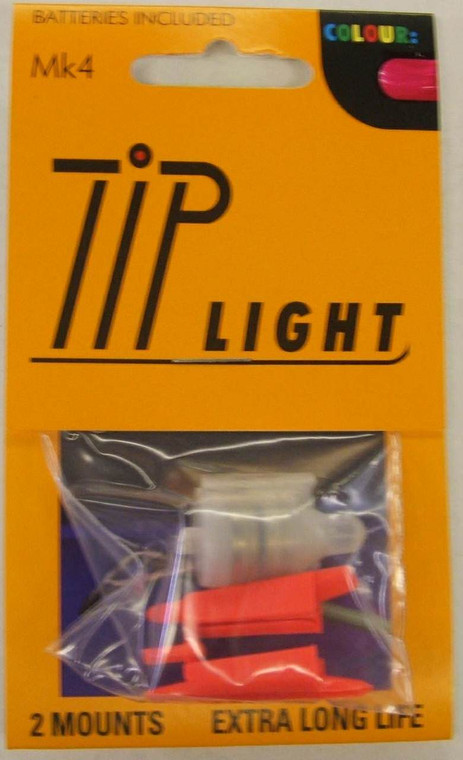 Tip Light Mk4