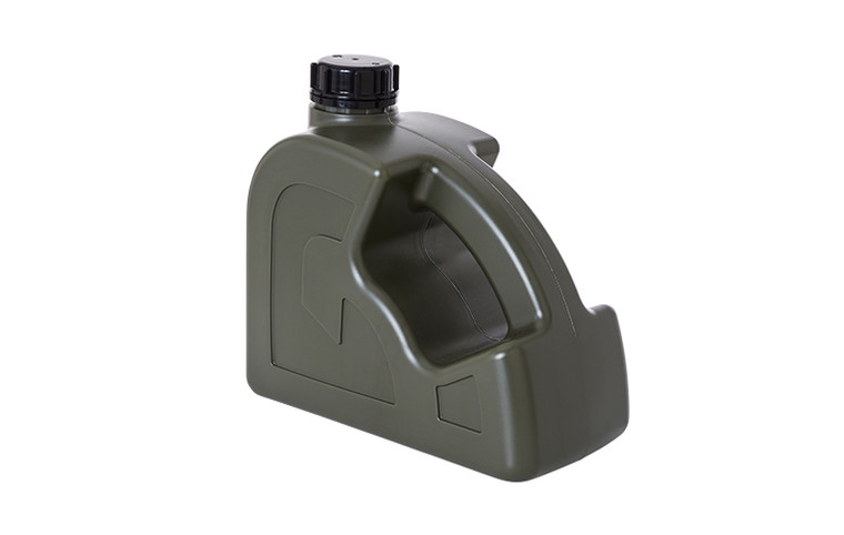 Trakker Water Carrier