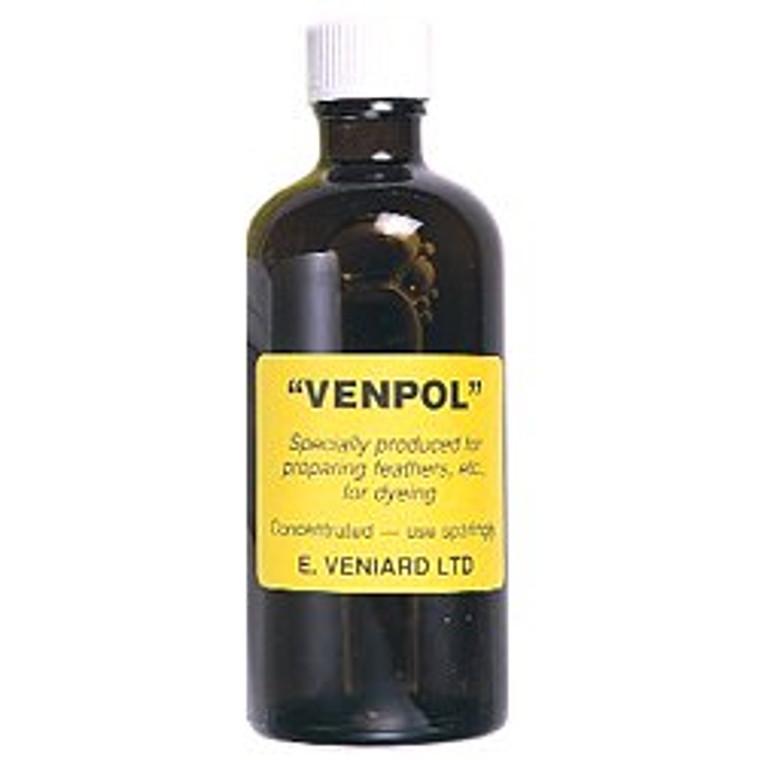 Veniard Venpol Detergent