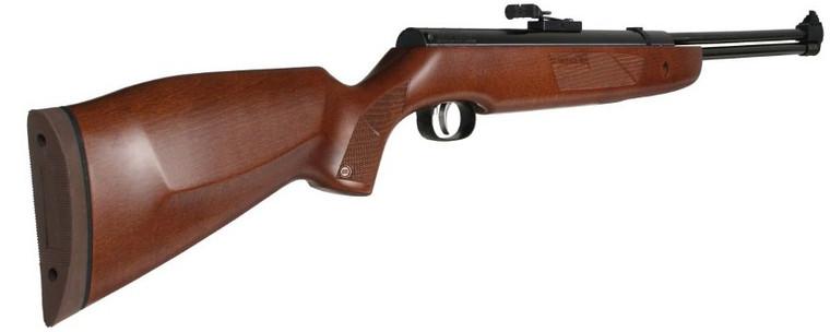 Weihrauch HW 57 Air Rifle