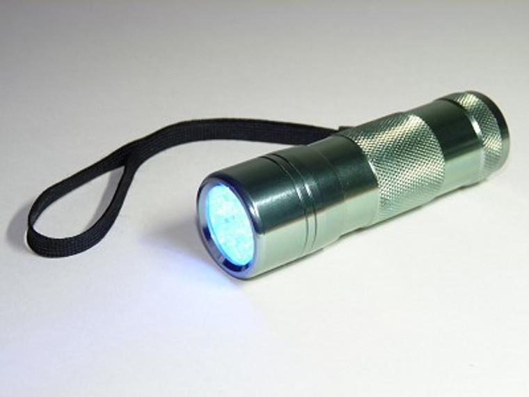 Bug Bond Multi LED UV Light