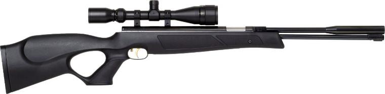 Weihrauch HW 97K Thumbhole Synthetic Air Rifle