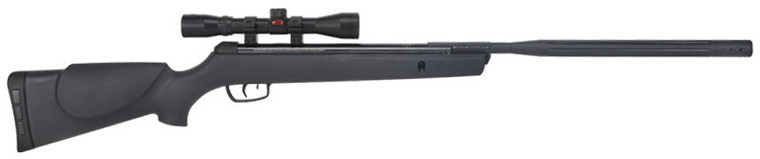 Gamo Varmint Stalker Air Rifle