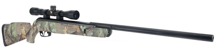Gamo Rocket IGT Camo Air Rifle