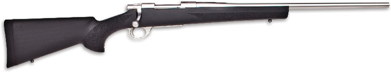Howa Stainless Hogue Sporter 24inch Barrel Rifle