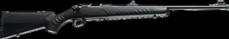 Sako Quad Synthetic .17HMR Rifle