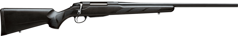 Tikka T3 Lite Synthetic Blued 22inch Barrel Rifle
