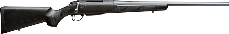 Tikka T3 Lite Synthetic Stainless 22inch Barrel Rifle