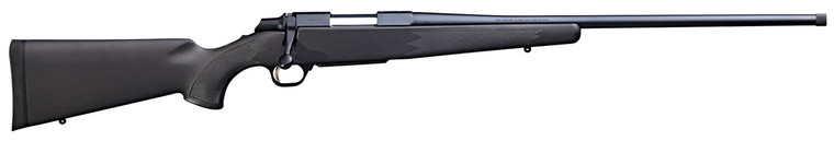 Browning A-Bolt Action Synthetic Standard Barrel Rifle