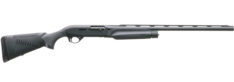 Benelli M2 12G Semi Auto Synthetic 3inch Chamber Multi Choke Barrel Shotgun