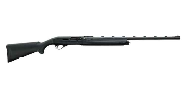 Affinity One 12G Semi Auto Multi Choke 3 inch Chamber Shotgun