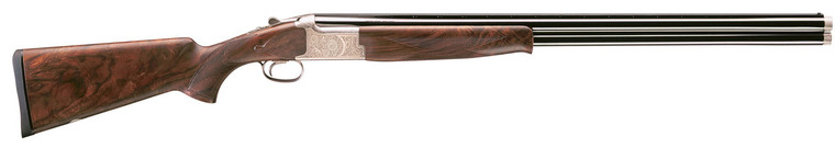 Miroku MK38 Sport 12G Over and Under Multi Choke 3inch Chamber