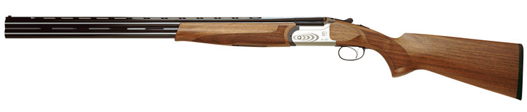 Silma M80 Sporter 12G Over and Under Multi Choke 3inch Chamber