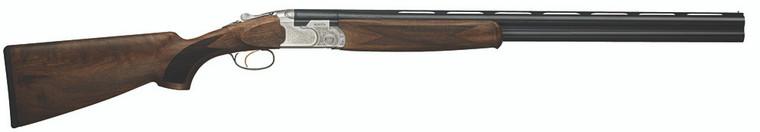 Beretta Silver Pigeon 1 Sport 12G Multi Choke 3inch Chamber shotgun