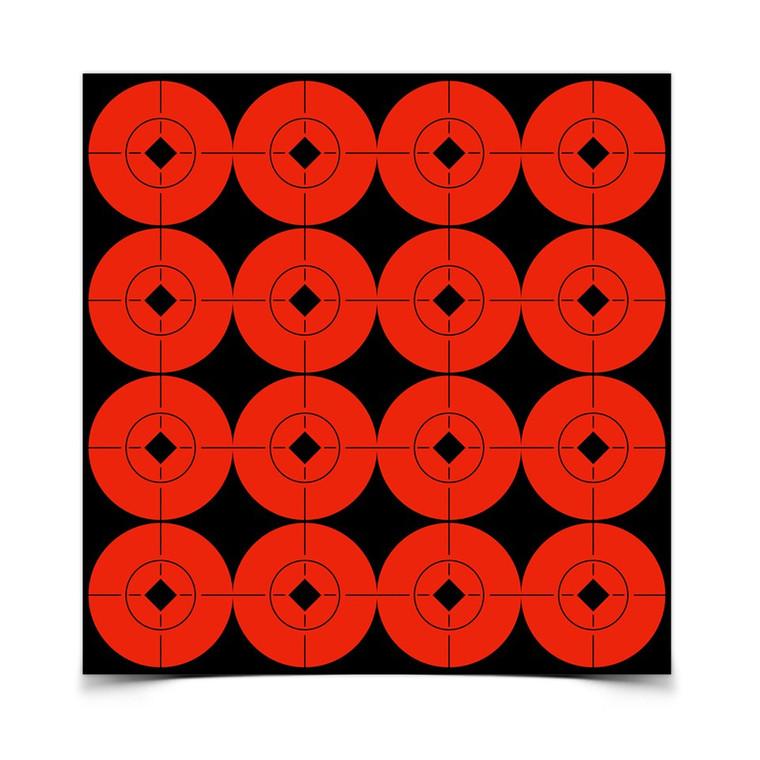 Target Spots