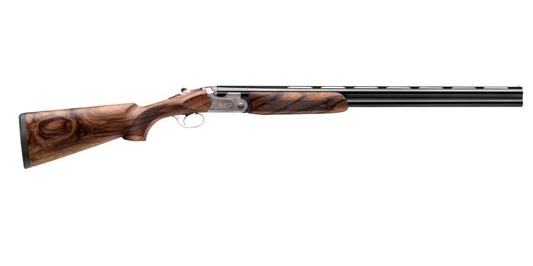 Baretta 690 Game 12G Multi Choke 3inch Chamber Shotgun