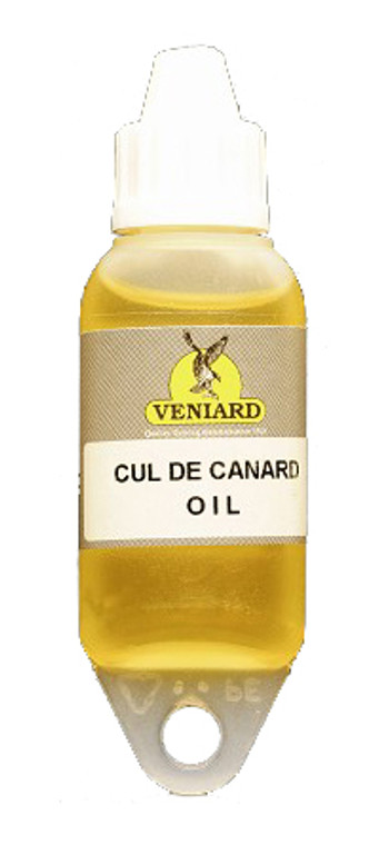 Veniard Cul De Canard Oil