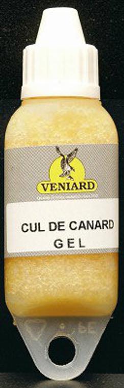 Veniard Cul De Canard Gel