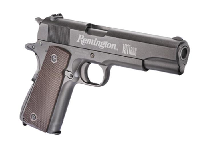 Remington 1911 Blowback BB pistol
