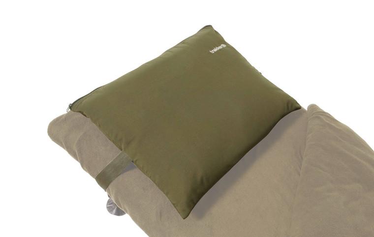Trakker Jumbo Pillow