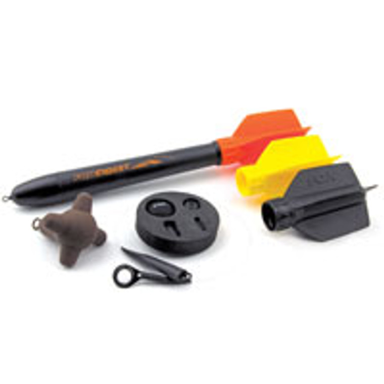 Fox Exocet Marker Float Kit  - Keen's Tackle and Guns