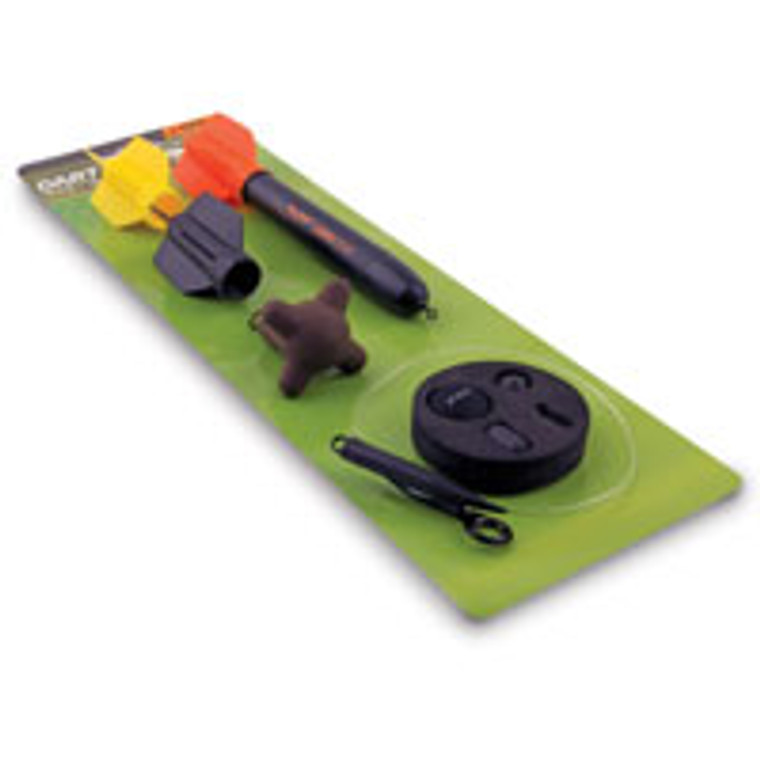 Fox Exocet Dart Marker Float Kit - Keen's Tackle and Guns