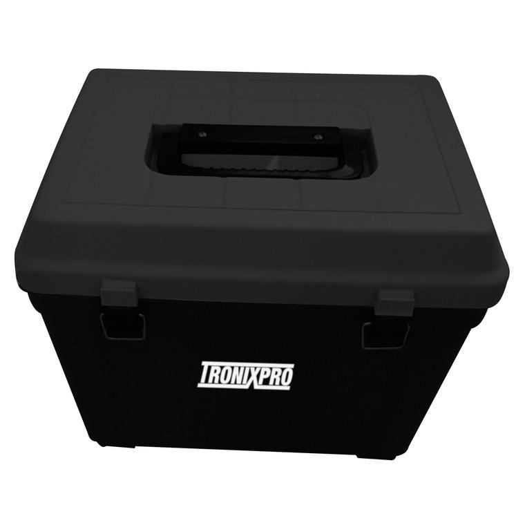 Tronix Pro Large Seat Box
