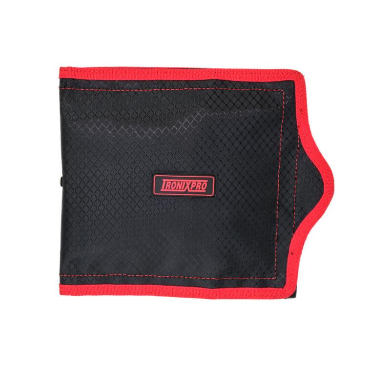 Tronix Pro Single Rig Wallet