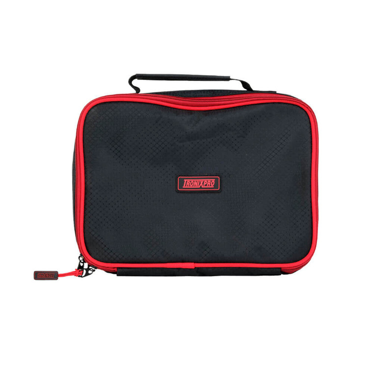 Tronix Pro Cool Bag - Small