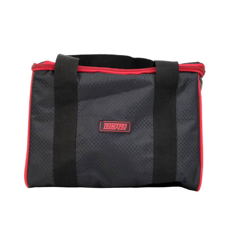 Tronix Pro Cool Bag - Large
