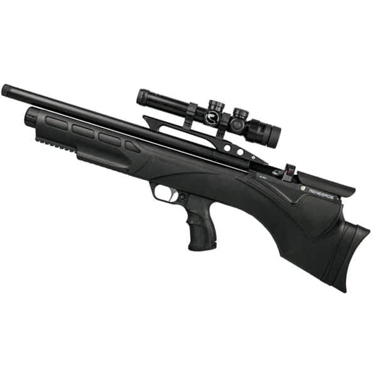Daystate Renegade Synthetic Pre Charged Air Rifle