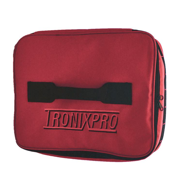 Tronix Pro Red BaitPak