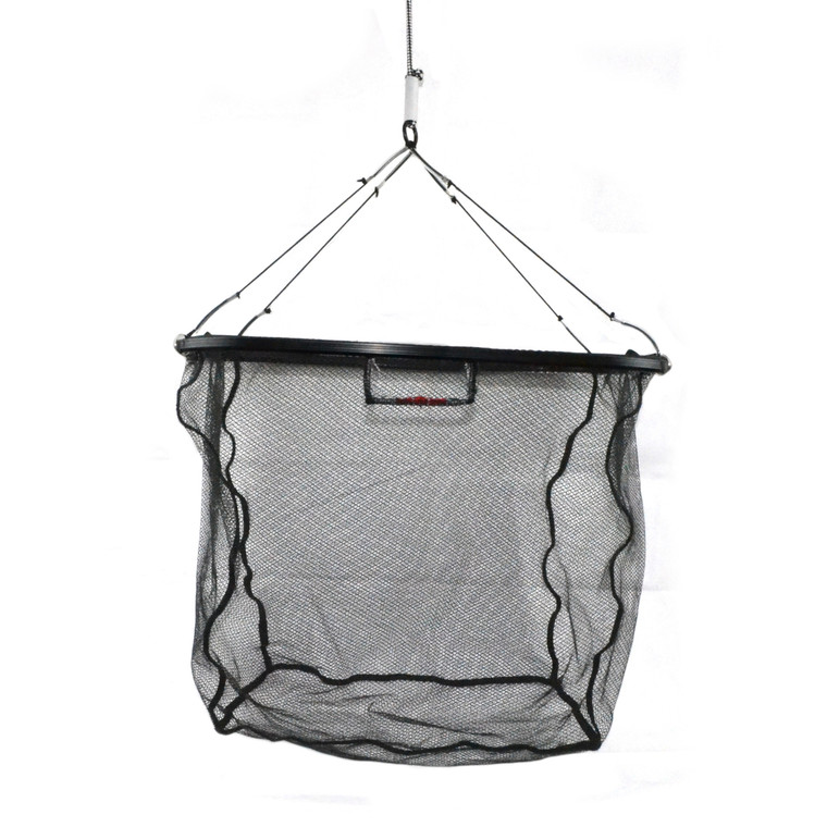 Tronix Pro Large Folding Drop Net - Keen's Tackle and Guns