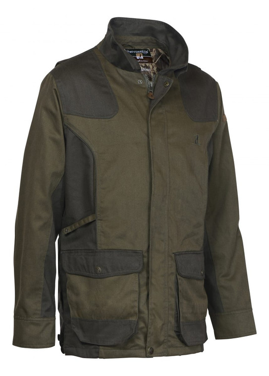 Percussion Tradition Hunting Jacket