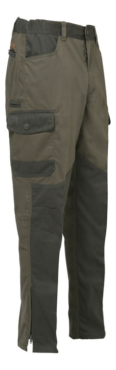 Percussion Tradition Hunting Trousers - Keen's Tackle and Guns
