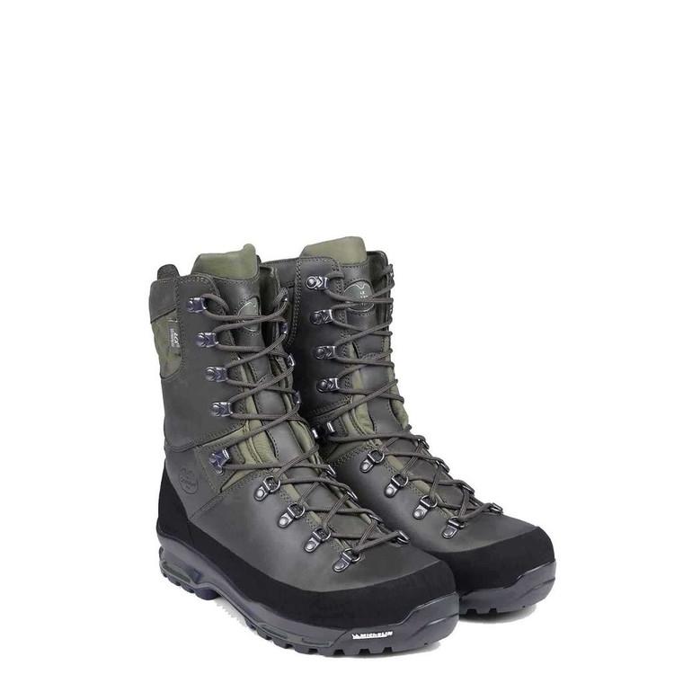 """Men's Le Chameau - Lite 10"""" Stalking Boot (MLCCSB) (view)"""