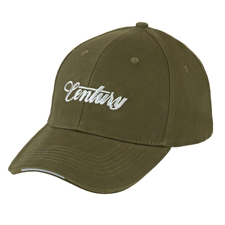 Century NG Baseball Cap - Green