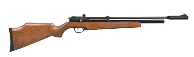 SMK CR900 Pre Charged Air Rifle
