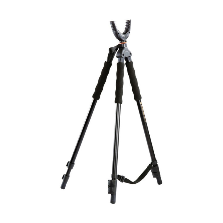 Vanguard QUEST T62U Shooting Rest